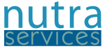 Nutra Services